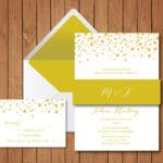 pp_confetti_invite-03