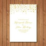 pp_confetti_invite-05