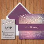 pp_festivallights_invite-02