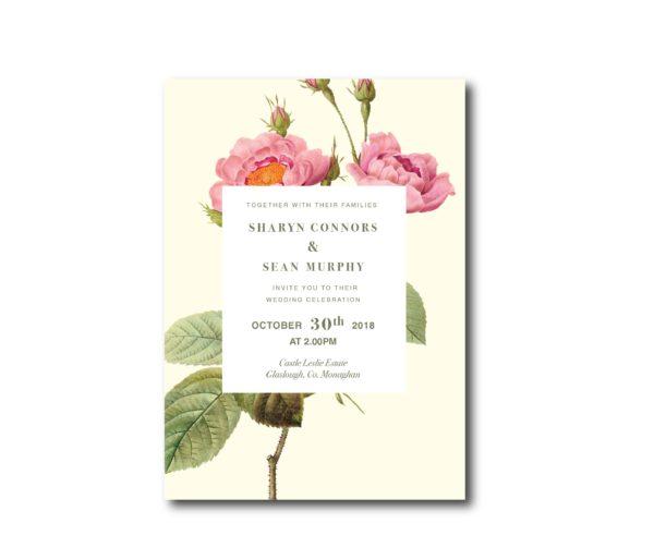pp_florals_2017-06