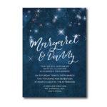 pp_starrynight_2017-02